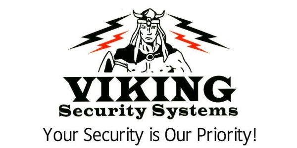 Viking Security Systems